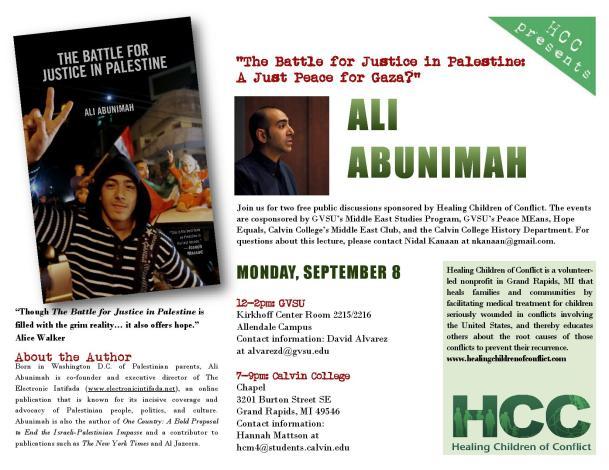 2014-09-08 HCC Ali Abunimah lecture-page-001