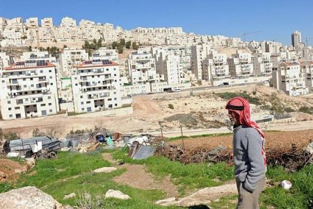 ISRAELE_(F)_0410_-_israeli_illegal_settlements
